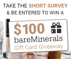 bare-minerals-gift-card | ADS Innovative Solutions, LLC